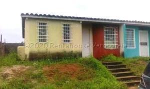 Casa En Ventaen Municipio Barinas, Las Cumbres, Venezuela, VE RAH: 20-24645