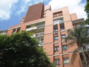 Apartamento En Ventaen Caracas, Boleita Norte, Venezuela, VE RAH: 20-24648