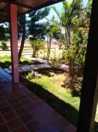 Casa En Ventaen Paraguana, Santa Ana, Venezuela, VE RAH: 20-24646