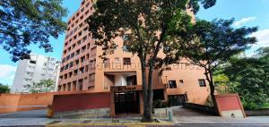 Apartamento En Ventaen Caracas, Santa Fe Norte, Venezuela, VE RAH: 20-24653