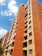 Apartamento En Ventaen Caracas, Colinas De La Tahona, Venezuela, VE RAH: 20-24654