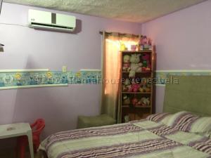 Casa En Ventaen Punto Fijo, Puerta Maraven, Venezuela, VE RAH: 20-24669