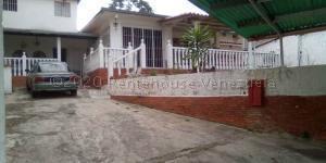Casa En Ventaen Carrizal, Municipio Carrizal, Venezuela, VE RAH: 20-24847