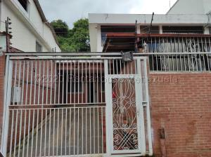Anexo En Alquileren Caracas, Las Mercedes, Venezuela, VE RAH: 20-24671