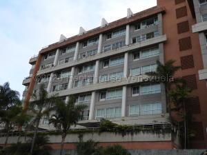 Apartamento En Alquileren Caracas, Escampadero, Venezuela, VE RAH: 20-24672