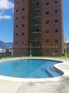 Apartamento En Ventaen Caracas, Miravila, Venezuela, VE RAH: 20-24988