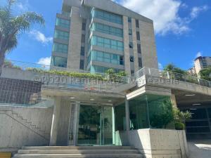 Apartamento En Ventaen Caracas, Lomas Del Sol, Venezuela, VE RAH: 20-24682