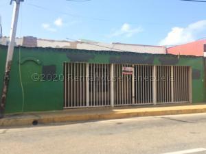Casa En Ventaen Punto Fijo, Centro, Venezuela, VE RAH: 20-24683