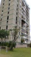Apartamento En Ventaen Caracas, Colinas De Bello Monte, Venezuela, VE RAH: 20-24687