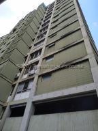 Apartamento En Ventaen Caracas, La Florida, Venezuela, VE RAH: 20-25338