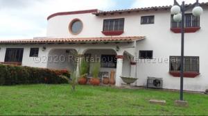 Casa En Ventaen Ciudad Bolivar, Vista Hermosa, Venezuela, VE RAH: 20-18288