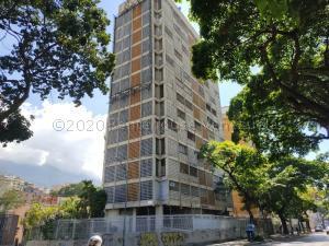 Oficina En Ventaen Caracas, Los Caobos, Venezuela, VE RAH: 20-24695