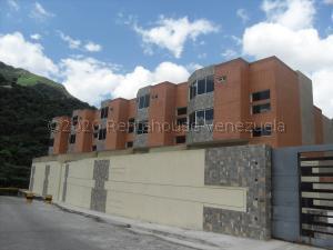 Terreno En Ventaen Municipio Naguanagua, La Entrada, Venezuela, VE RAH: 20-24841