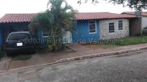 Casa En Ventaen El Tigre, Sector Avenida Jesus Subero, Venezuela, VE RAH: 20-24699