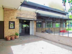 Local Comercial En Alquileren Caracas, Las Mercedes, Venezuela, VE RAH: 20-23269