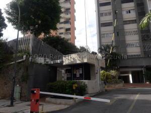 Apartamento En Ventaen Caracas, Colinas De La California, Venezuela, VE RAH: 20-24707