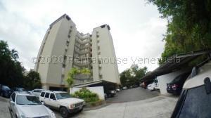 Apartamento En Ventaen Caracas, Santa Rosa De Lima, Venezuela, VE RAH: 20-24730