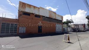 Local Comercial En Alquileren Barquisimeto, Parroquia Concepcion, Venezuela, VE RAH: 20-24734