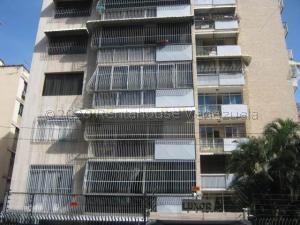 Apartamento En Alquileren Caracas, Los Palos Grandes, Venezuela, VE RAH: 20-24752