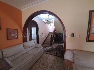 Casa En Ventaen Barquisimeto, Santa Elena, Venezuela, VE RAH: 20-24735