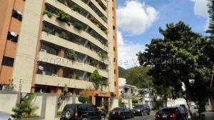 Apartamento En Ventaen Caracas, El Paraiso, Venezuela, VE RAH: 20-24741