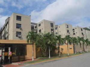 Apartamento En Ventaen Guarenas, La Vaquera, Venezuela, VE RAH: 20-24905