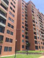 Apartamento En Ventaen Caracas, Colinas De La Tahona, Venezuela, VE RAH: 20-24873