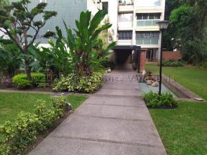 Apartamento En Ventaen Caracas, Los Palos Grandes, Venezuela, VE RAH: 20-24745
