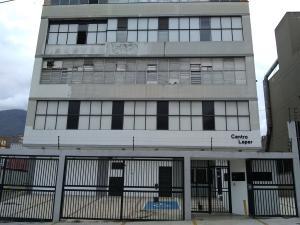 Galpon - Deposito En Alquileren Caracas, Palo Verde, Venezuela, VE RAH: 20-24755