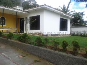 Casa En Ventaen Caracas, Turumo, Venezuela, VE RAH: 20-24771