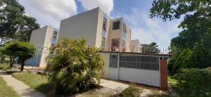 Apartamento En Ventaen Barquisimeto, Rio Lama, Venezuela, VE RAH: 20-24768