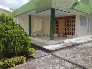 Casa En Ventaen Barinas, Altos De Barinas, Venezuela, VE RAH: 20-24770
