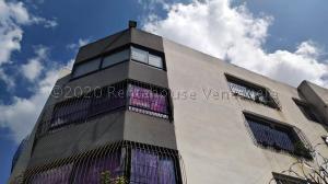 Apartamento En Ventaen Caracas, San Bernardino, Venezuela, VE RAH: 20-24776