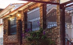 Casa En Ventaen Carrizal, Colinas De Carrizal, Venezuela, VE RAH: 20-24900