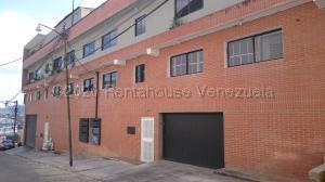 Apartamento En Alquileren Caracas, Mariche, Venezuela, VE RAH: 20-24778