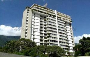 Apartamento En Ventaen Caracas, La Castellana, Venezuela, VE RAH: 20-24782