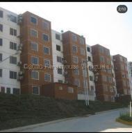 Apartamento En Ventaen Charallave, Valle Real, Venezuela, VE RAH: 20-24787