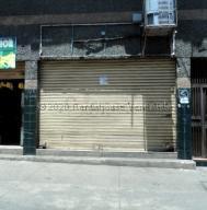 Local Comercial En Ventaen Santa Teresa, Centro, Venezuela, VE RAH: 20-24801