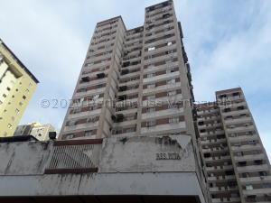 Apartamento En Ventaen Caracas, Los Ruices, Venezuela, VE RAH: 21-488