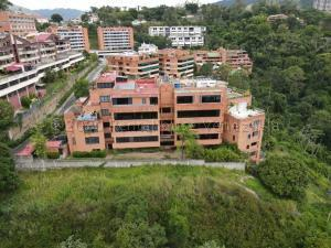 Apartamento En Ventaen Caracas, El Peñon, Venezuela, VE RAH: 20-13223