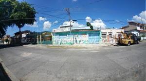 Casa En Ventaen Municipio Naguanagua, Tarapio, Venezuela, VE RAH: 20-24808