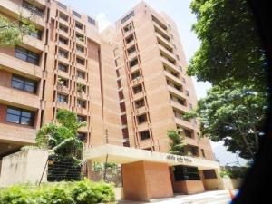 Apartamento En Ventaen Caracas, Santa Fe Norte, Venezuela, VE RAH: 20-24800