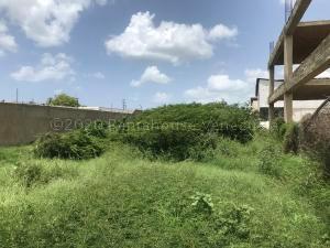 Terreno En Ventaen Punto Fijo, Santa Fe, Venezuela, VE RAH: 20-24814