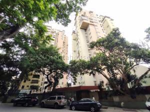 Apartamento En Ventaen Caracas, San Bernardino, Venezuela, VE RAH: 20-24797