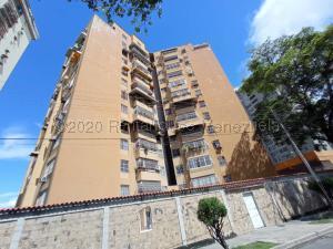 Apartamento En Ventaen Maracay, El Centro, Venezuela, VE RAH: 20-24798