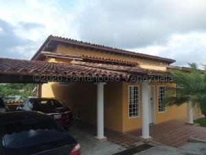 Casa En Ventaen Caracas, La Union, Venezuela, VE RAH: 20-25136