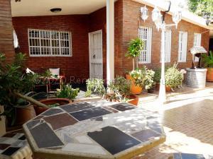 Casa En Ventaen Coro, Parcelamiento Santa Ana, Venezuela, VE RAH: 20-24805