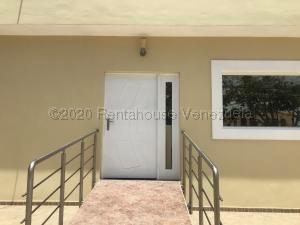 Casa En Ventaen Punto Fijo, Casacoima, Venezuela, VE RAH: 20-24812