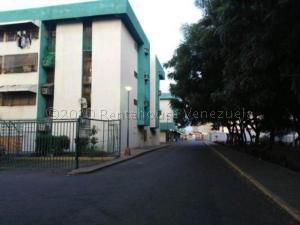 Apartamento En Ventaen Maracaibo, Avenida Goajira, Venezuela, VE RAH: 20-24806