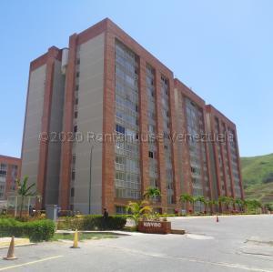 Apartamento En Ventaen Caracas, El Encantado, Venezuela, VE RAH: 20-24813
